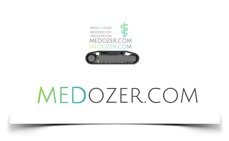 MEDOZER.COM