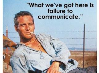 Les films américains véhiculent une image de la liberté... américaine !