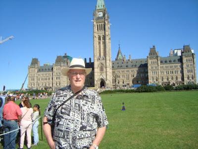 Arlee in Ottawa Ontario
