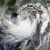 Barry strengthens into hurricane as it nears Louisiana