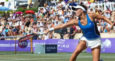 WTA MALLORCA
