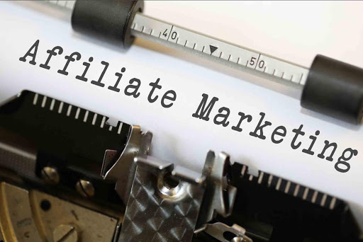 How Can I Start Affiliate Marketing As A Beginner   5 Best Affiliate Marketing Tips For Beginners  