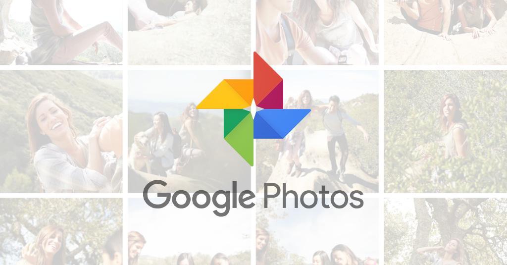 Google photo mulai berbayar di bulan Juni