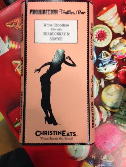 Whole Foods Dark Chocolate Sea Salt Caramels Calories