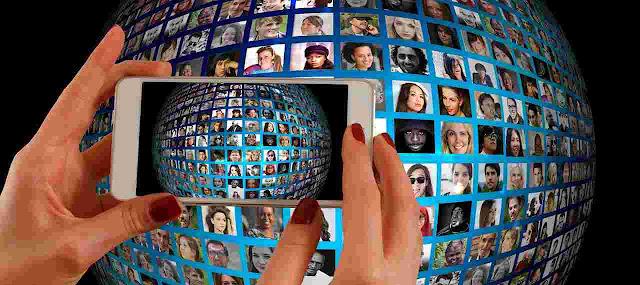Website penyedia gambar gratis berkualitas tinggi