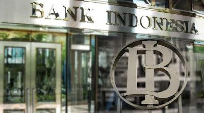 Lowongan Kerja Besar Bank Indonesia