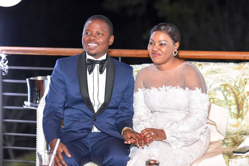Bushiri Risks Deportation To Malawi: Minister says Prophet in South Africa Illegally!
