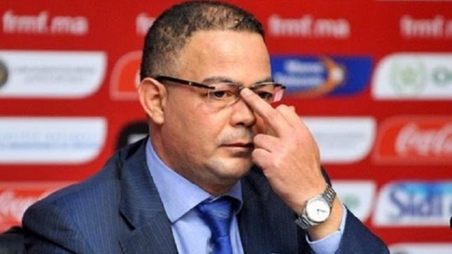 تعليقات ساخرة ومطالب بتقديم الحساب والكُلفة المالية تلاحق هزيمة المنتخب المغربي!