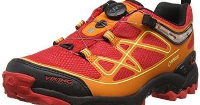 Pasión Deporte!  Viking Anaconda BOA IV GTX - zapatillas de trekking ... baaa45e4a