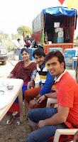 dulhan chahi pakistan se shooting Picture 4 top 10 bhojpuri.jpg