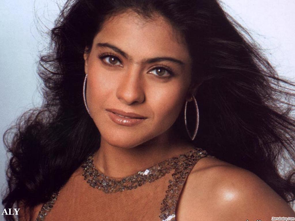 Bollywood Actress - bollywood wallpapers,bollywood images ...