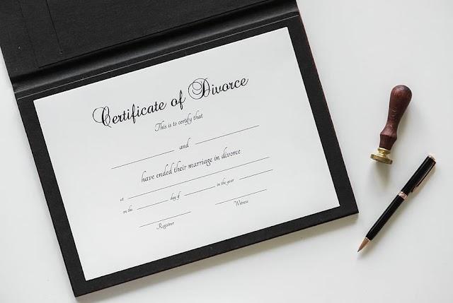Best Professional Certificate Design Tips WT1 Hindi