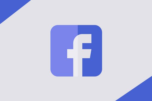 تنزيل فيسبوك لايت للهواتف اخر اصدار Facebook Lite