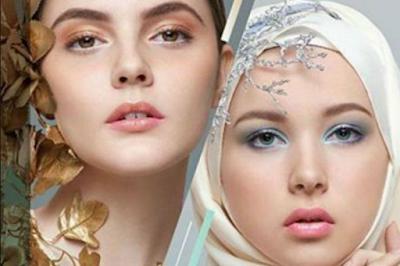 Pesona Kecantikan Wanita Indonesia Sesungguhnya di Mata Orang Asing