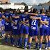Cruzeiro conhece adversários no Brasileiro feminino
