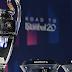 Com City x Real e Liverpool x Atlético, confira os jogos das oitavas de final da Champions League