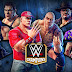 DESCARGA WWE Champions GRATIS (ULTIMA VERSION 2018)