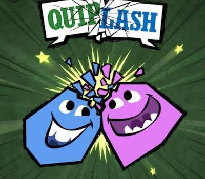 Download the game Quiplash