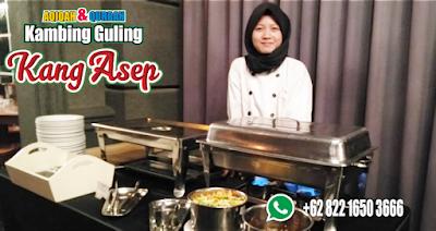 Catering Kambing Guling Bandung Murah,kambing guling bandung,catering kambing guling bandung,kambing guling,catering kambing guling,