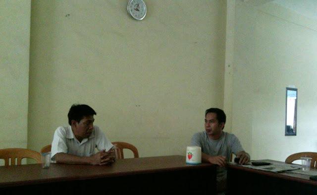 Diwajibkan Bayar Rp500 Ribu, dr Herman Tunda Daftar Cawalkot di Hanura