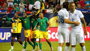 Prediksi Skor Jamaika vs USA 04 Juli 2019