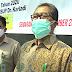 Puluhan Tenaga Kesehatan Disiapkan RSUP dr Kariadi Untuk Periksa Bapaslon