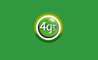 Glo-extends-4G-LTE-network-to-8-additional-locations