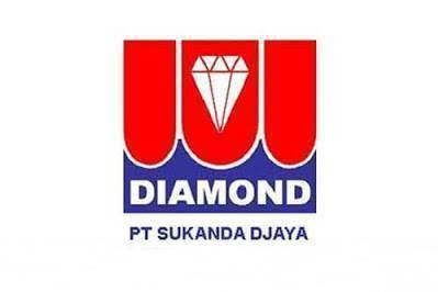 Lowongan Kerja PT. Sukanda Djaya (Diamond Group) Pekanbaru Mei 2019
