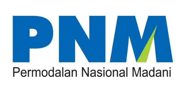 BUMN PT PNM (Persero) Bulan April 2021