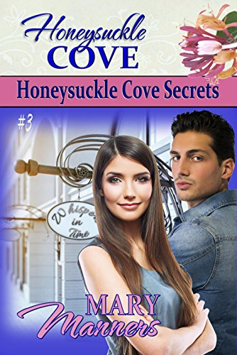 Honeysucke Cove Secrets
