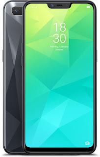 هاتف Realme 2