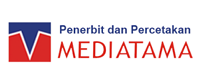 LOKER MARKETING CV MEDIATAMA PALEMBANG FEBRUARI 2020