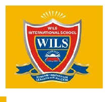 Latest Teacher  Jobs in WILS International School 2021