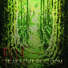Fen: Trails Out of Gloom