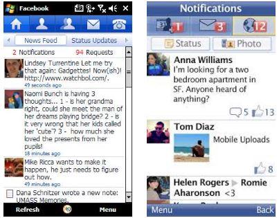 Download aplikasi Facebook Lite for nokia, Aplikasi gratis