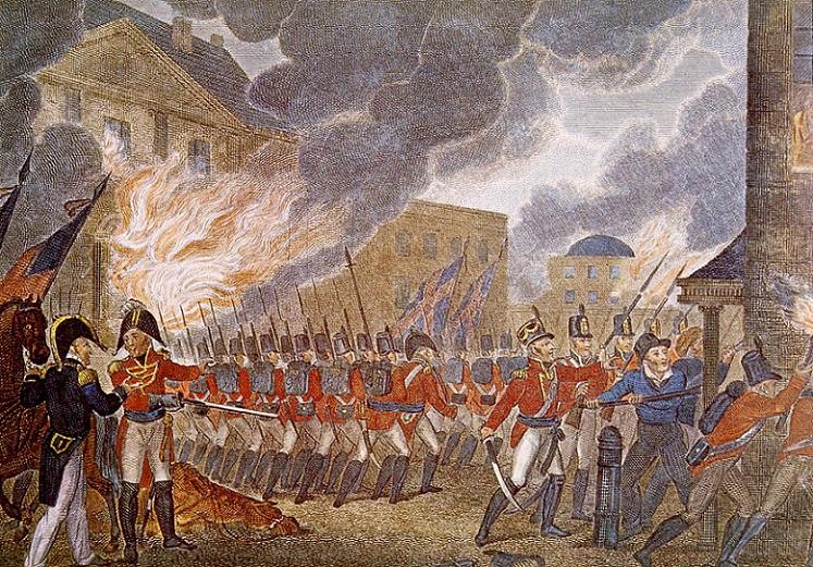British_Burning_Washington.jpg (747×521)