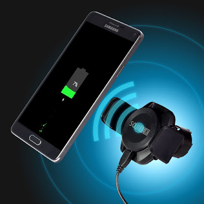 Top 5 Best Galaxy S7 / S8 Car Charger Accessories