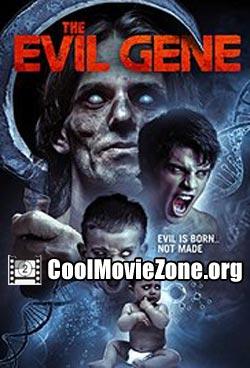 The Evil Gene (2015)