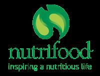 Lowongan Nutrifood Indonesia, karir Lowongan Nutrifood Indonesia, Lowongan Nutrifood Indonesia 2020, lowongan kerja terbaru