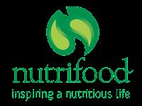 Lowongan Nutrifood Indonesia - Penerimaan Karyawan Mei 2020