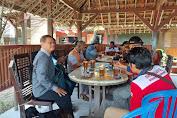 Pengurus Sekber IPJT Kabupaten Pemalang Terbentuk, Ini Pesan H Salas Edy Saputro