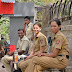 Government  Job  2020 Latest  govt job  vacancies  (Railway ,Bank , Police )