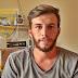 Α.Σ. ΜΕΤΕΩΡΑ: Ευχές για ταχεία ανάρρωση προς τον ποδοσφαιριστή Γιάννη Σακελλαρίδη