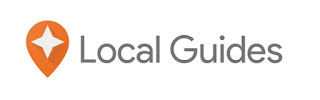 earn money with google local guids