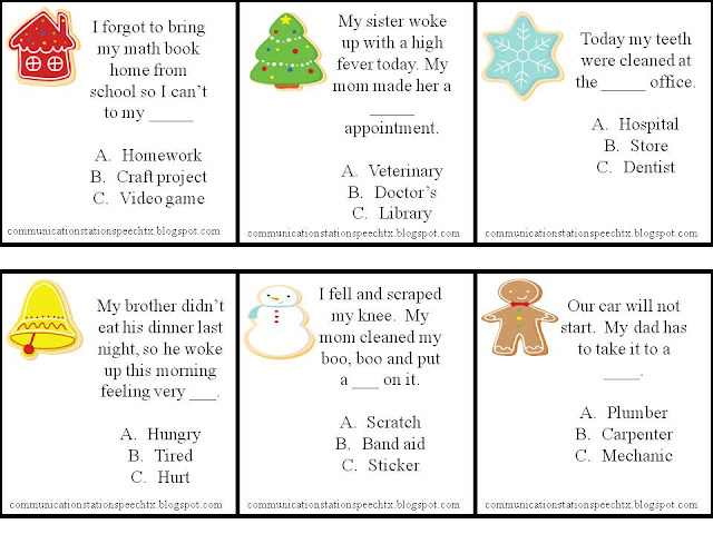 Printables Auditory Memory Worksheets auditory memory worksheets abitlikethis worksheets