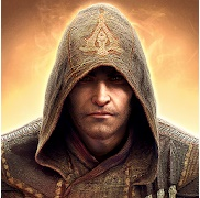 Assassin's Creed Identity Apk Mod