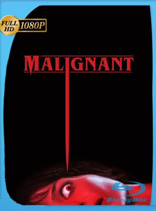Maligno (2021) HMAX WEB-DL 1080p Latino [GoogleDrive] Ivan092