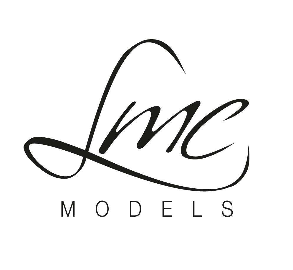 Agencia de modelos  LMC Models