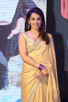 Tejaswi Madivada in Saree Stunning Pics  Exclusive 050.JPG
