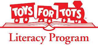 Share your favorite children's book with the hashtag #ReadItForward to support children's literacy with The UPS Store and Toys for Tots! Learn more.
